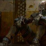 Скриншот Destiny – Изображение 2