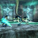 Скриншот Legacy of Kain: Defiance – Изображение 1