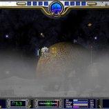 Скриншот Vega (2008) – Изображение 2