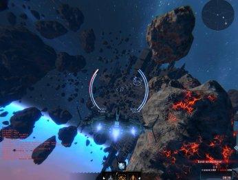 Мир звездолетов: впечатления от Star Conflict