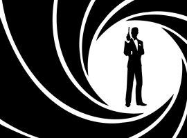 Netflix выпустит анимационное шоу Q-Force в стиле «Джеймса Бонда» про LGBTQ-шпионов