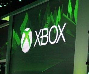 У Microsoft не будет конференции на Gamescom 2016