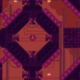 Скриншот KRUNCH – Изображение 4