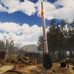 Скриншот MythBusters: The Game – Изображение 9