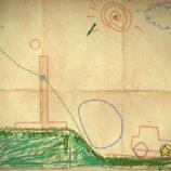Скриншот Crayon Physics Deluxe – Изображение 1