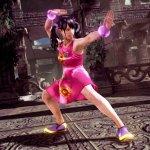 Скриншот Tekken 7 – Изображение 24
