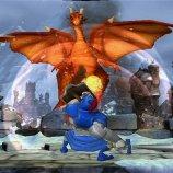 Скриншот Medieval Games – Изображение 2