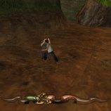 Скриншот Tony Jaa's Tom-Yum-Goong: The Game – Изображение 5