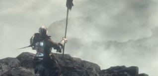 Dark Souls 3. Трейлер полного издания The Fire Fades Edition