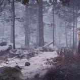Скриншот God of War (2018)  – Изображение 2