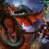 Скриншот Inferno Legends – Изображение 3