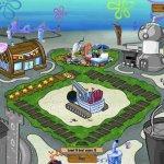 Скриншот SpongeBob SquarePants Diner Dash 2 – Изображение 2