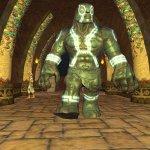Скриншот EverQuest: Omens of War – Изображение 40