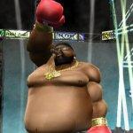 Скриншот Ready 2 Rumble Revolution – Изображение 63