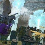 Скриншот Final Fantasy 14: Stormblood – Изображение 6