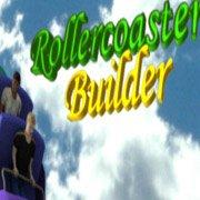 Advanced Rollercoaster Builder