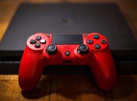 Для PlayStation вышла новая криповая реклама