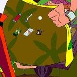 Скриншот Ace Ventura – Изображение 5