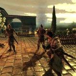 Скриншот The Cursed Crusade – Изображение 3
