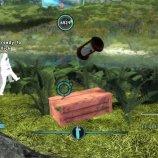 Скриншот Cabela's Big Game Hunter: Hunting Party – Изображение 1