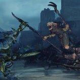 Скриншот Total War: Warhammer II – Изображение 12