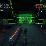 Скриншот LEGO Batman 2: DC Super Heroes – Изображение 9