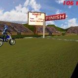 Скриншот iMotocross – Изображение 2