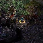 Скриншот Hellbreed – Изображение 54