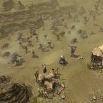 Скриншот Armies of Exigo – Изображение 36