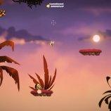 Скриншот AvoCuddle – Изображение 12