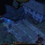 Скриншот UFO Online: Invasion – Изображение 10
