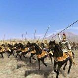 Скриншот Rome: Total War - Alexander – Изображение 3