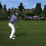 Скриншот UTour Golf – Изображение 6