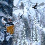 Скриншот Cabela's Survival: Shadows of Katmai – Изображение 3