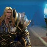 Скриншот WarCraft III: Reforged – Изображение 1