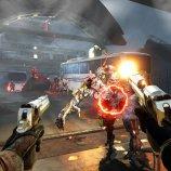 Скриншот Killing Floor 2 – Изображение 12