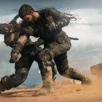 Скриншот Mad Max – Изображение 19