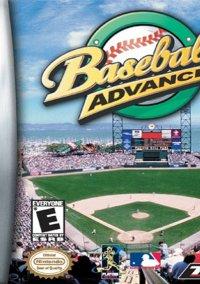 Baseball Advance – фото обложки игры