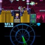 Скриншот Mighty Switch Force – Изображение 3