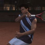 Скриншот Top Spin 3 – Изображение 3