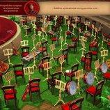 Скриншот Покинутые места. Затерянный цирк – Изображение 3