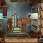 Скриншот The Surprising Adventures of Munchausen – Изображение 7