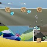 Скриншот EcoFish – Изображение 3