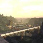 Скриншот City of Villains – Изображение 117