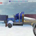 Скриншот History: Ice Road Truckers – Изображение 5
