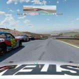 Скриншот NASCAR: The Game Inside Line – Изображение 6