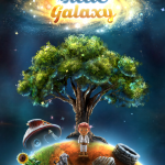 Скриншот Little Galaxy – Изображение 1