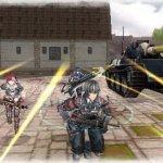 Скриншот Valkyria Chronicles 3 – Изображение 30