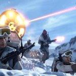 Скриншот Star Wars Battlefront (2015) – Изображение 46