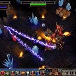 Скриншот Din's Curse: Demon War – Изображение 9